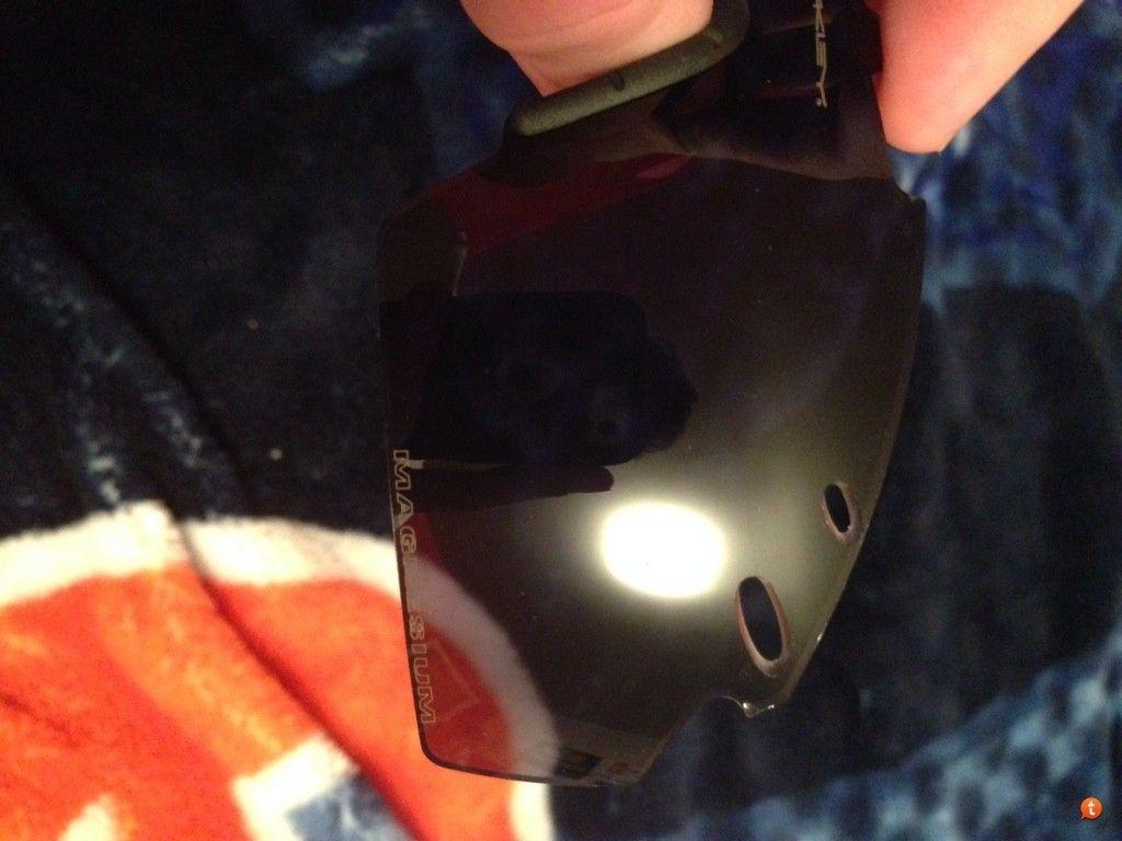 Mag M Frame Lens - zavepudu.jpg
