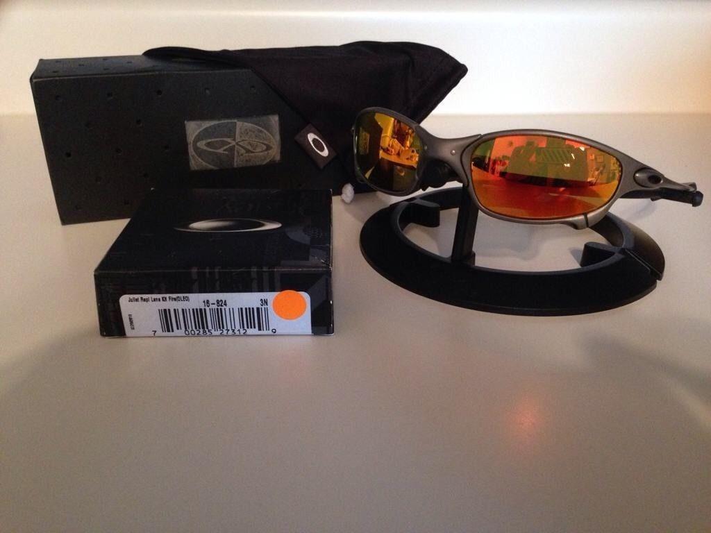 Oakley Plasma/Fire Juliet........$320 - zemu8e3u.jpg