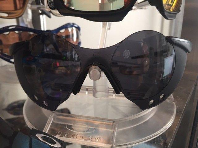 Any way to repair Zero sunglasses? - Zero 0.3 - 1.jpg