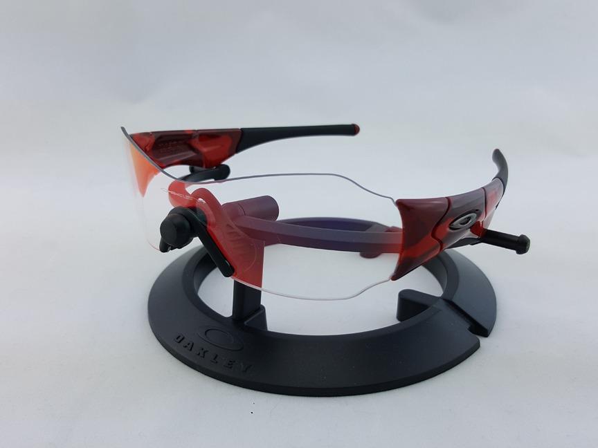 Zero, New Red Shadow Camo  Ruby Clear Iridium.jpg