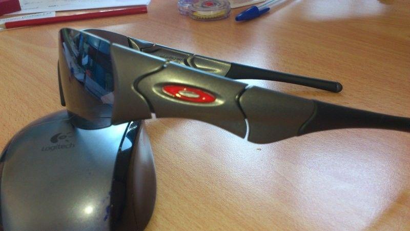 Ducati ZERO For Sale Or Trade? - zero1m.jpg