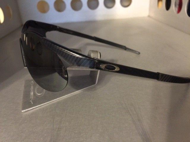 Oakley ZERO 0.4  SOLD - Zero3.JPG