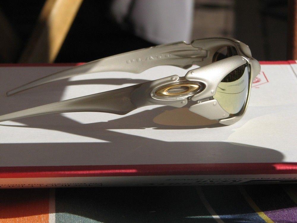 FS Plate Platinum/24K - $185 - Any Interest? - zextside.jpg