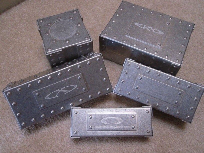 Metal cases - zIMG_2959.jpg