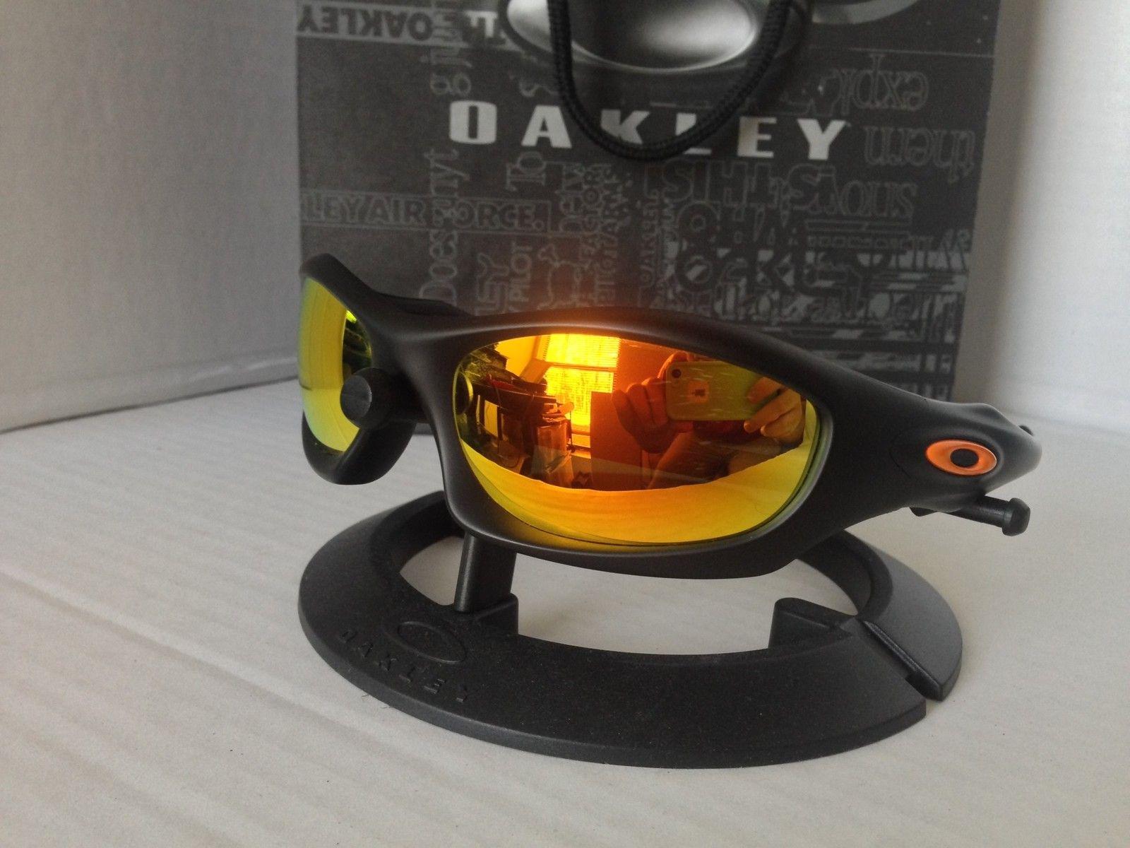 [SOLD]Monster Dog Matte Black/Fire Iri/ Orange Icons $85FF - ZqJ9Wwf.jpg