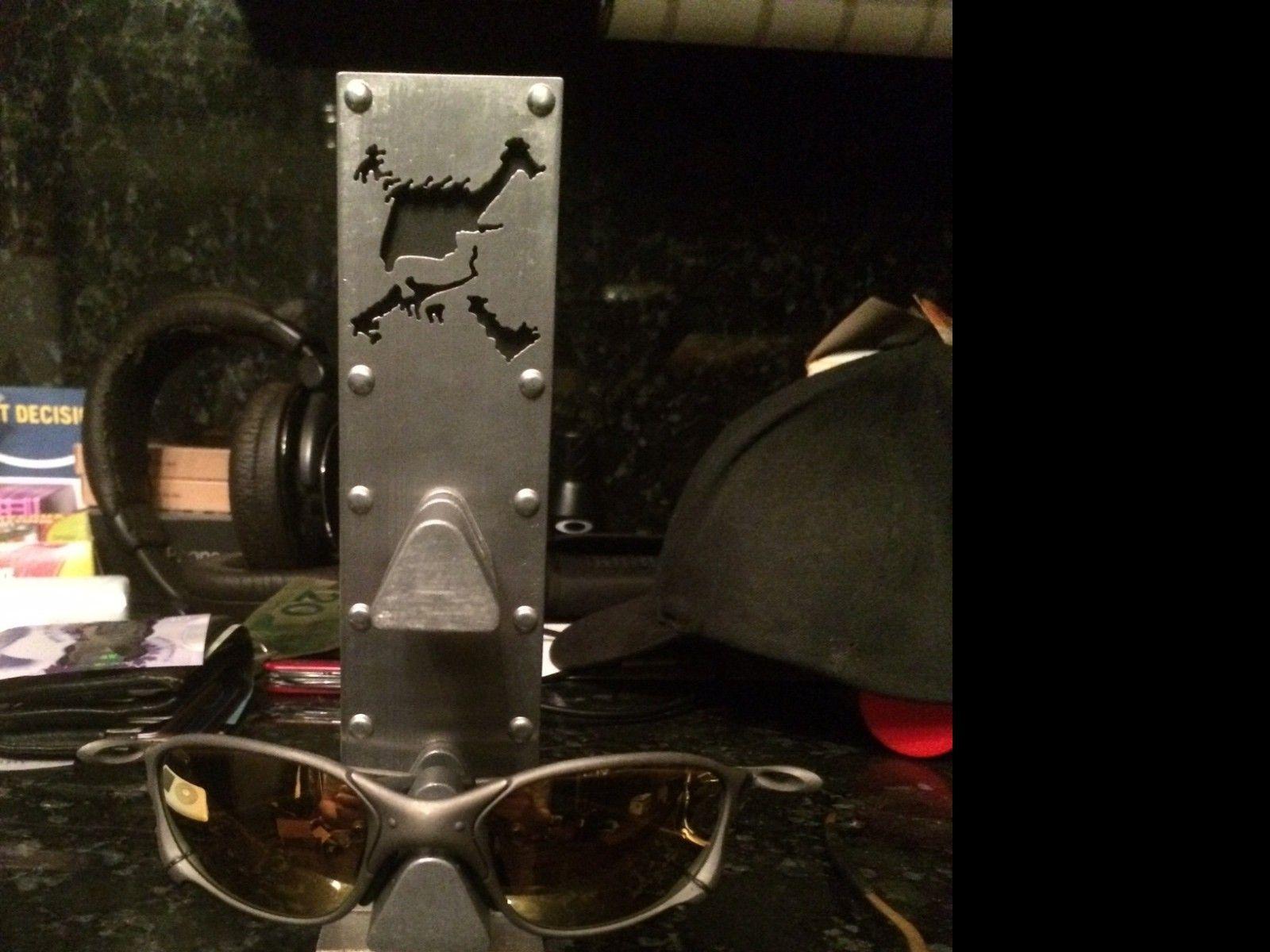 Oakley Stand Skull Metal - zt6mgg.jpg