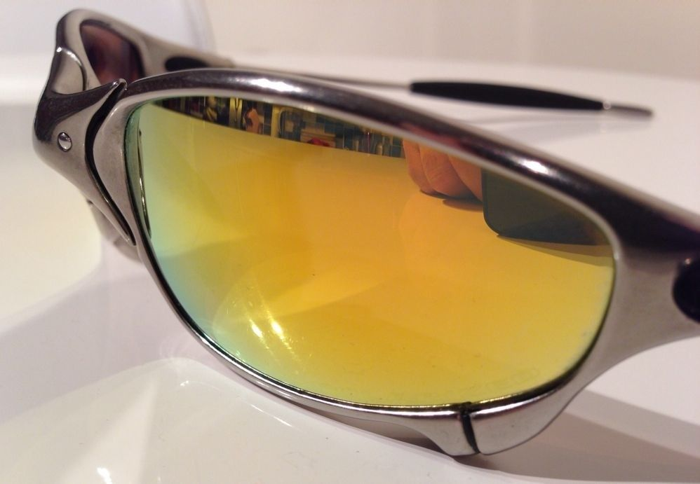 Polished/Fire Polarized Juliet - zusuzyzy.jpg