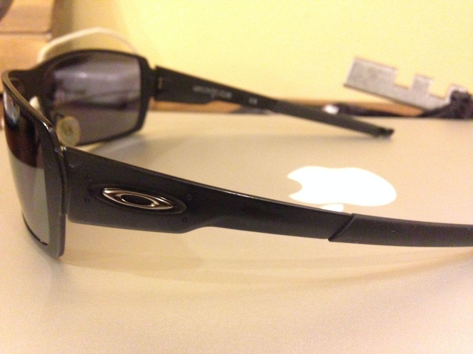 Spike Matte Black (Asian fit) - price drop - zuYmE7N.jpg