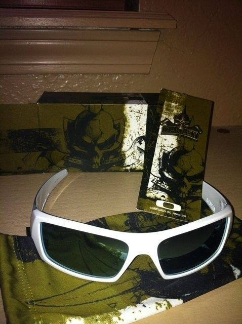 Just Got My Gascan 10th Mountain Edition! - zWgSTl.jpg