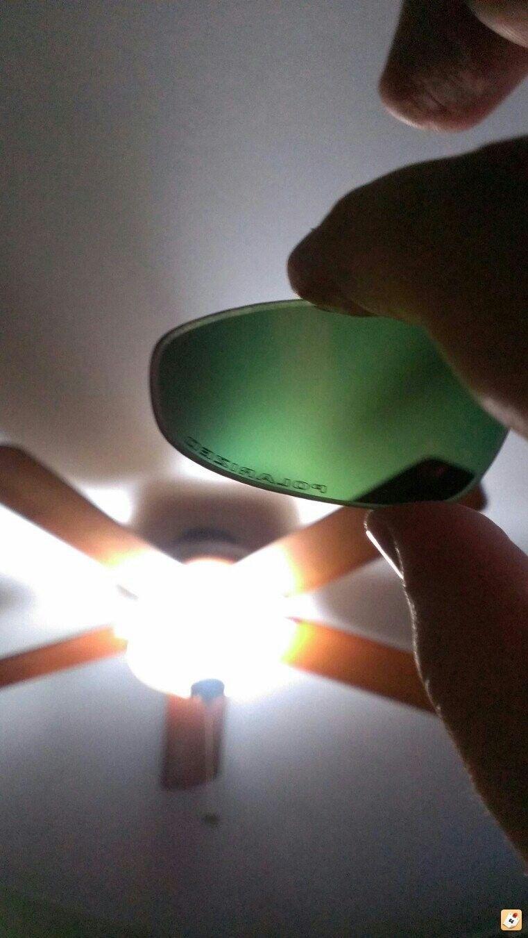 Juliet Fire Iridium Polarized Lenses - zy2ebysu.jpg