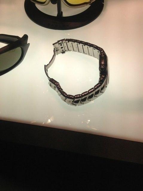 Oakley GMT Watch - zyme5u4y.jpg