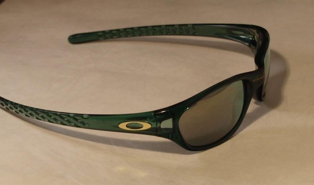Fives Algae w Emerald  (2)