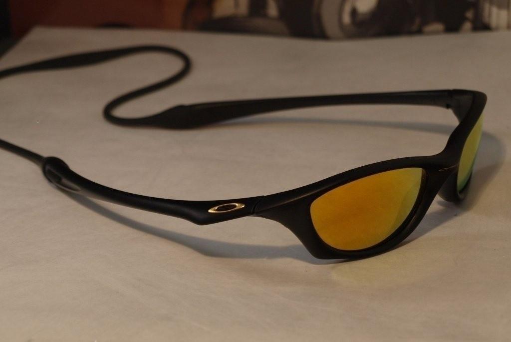Kids Glasses (5)