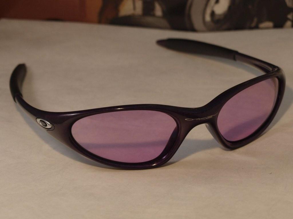 Minute Gen 2 Purple Violet (2)