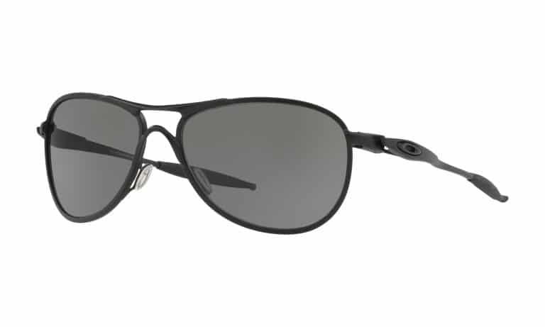 Oakley Ballistic SI Wireframe Sunglasses