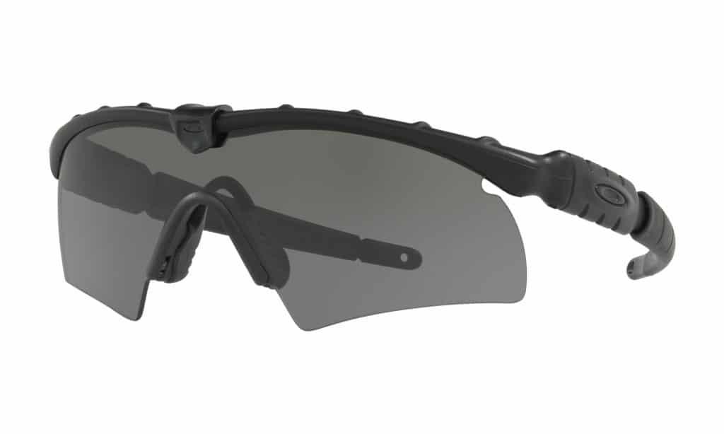 Oakley SI Ballistic M Frame 2.0