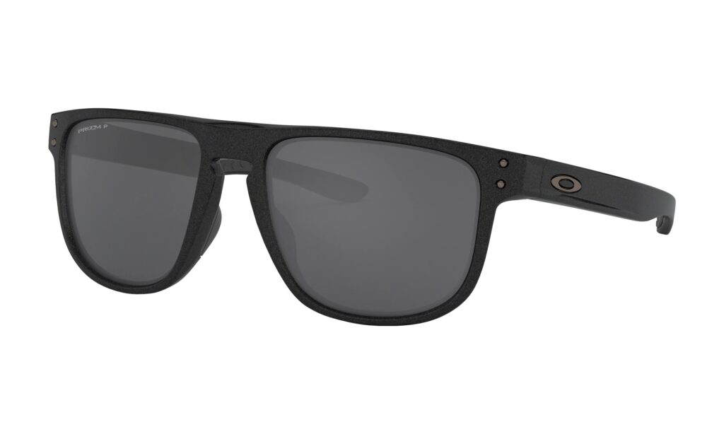 Oakley Holbrook R Sunglasses