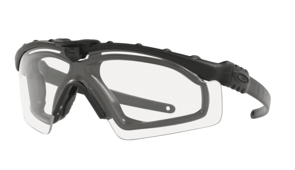 SI M Frame 3.0 with Gasket PPE