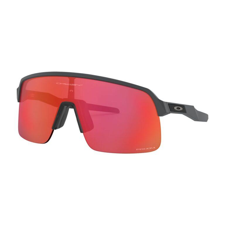 Oakley Sutro Lite Sunglasses - Review and Guide