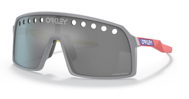 Oakley Sutro Prologue Holiday Exclusive
