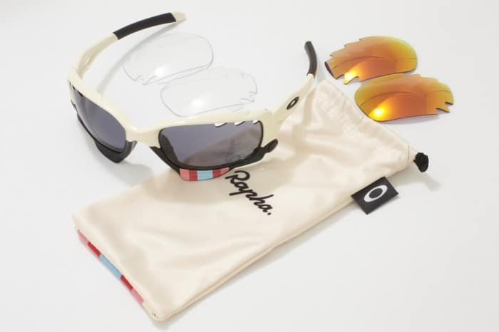 Oakley Jawbone Sunglasses - The Ultimate Guide