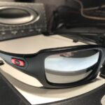 Oakley Fives Squared Ducati 150x150 - Oakley Fives Squared Sunglasses - The Ultimate Guide