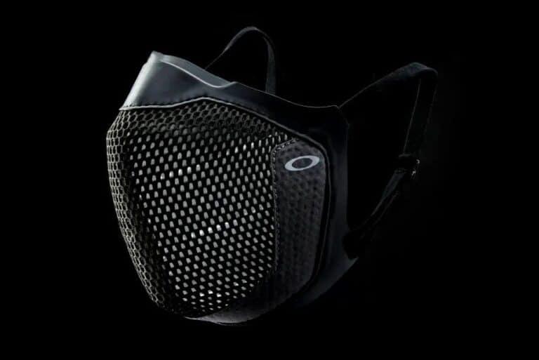 Oakley MSK3 Mask