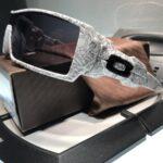 Oakley Oil Rig Sunglasses - The Ultimate Guide