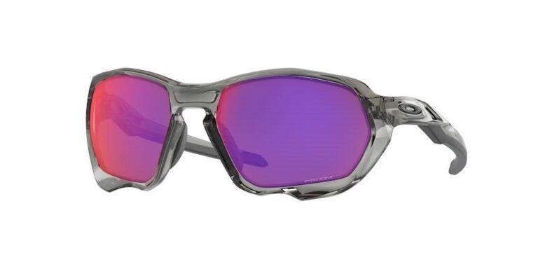 Oakley Plazma Sunglasses