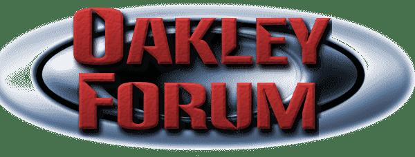 www.oakleyforum.com
